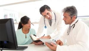auditoria médica passo fundo
